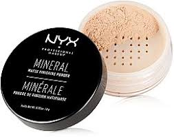 <b>NYX Professional Makeup</b> Pore Filler