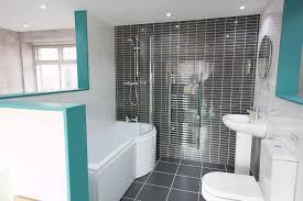 bathroom suites bath p shaped bathroom suite downstairs p shaped bathroom suite