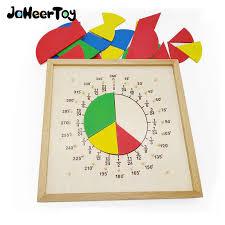 <b>JaheerToy</b> Baby Toys for Children Kaleidoscope <b>Wooden</b> Toy ...