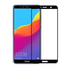 <b>Huawei</b> Ascend <b>Y5</b> Coupons, Promo Codes & Deals 2019 | Get ...