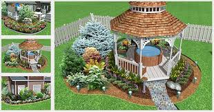 Small Picture Best 25 Landscaping software ideas on Pinterest Free landscape
