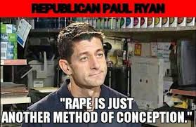 Image result for paul ryan quotes