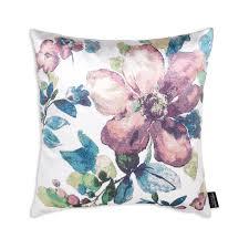 <b>Декоративная подушка</b> Aquarel, 45x45 см - <b>1</b> шт. по цене 1190 ...