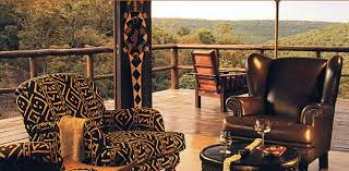 south african decor: modern  african home decor pics photos african decor africa home furnishings safari home decor on home decor popular
