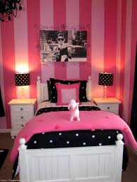 accessoriessurprising pink and black girls bedrooms bedroom accessories zfypeigje ideas furniture sets themes decor black and pink bedroom furniture