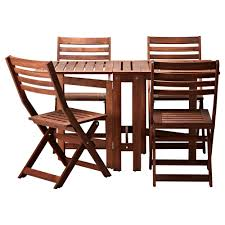 Folding Dining Room Set Folding Dining Table With Chairs Dining Chairs Design Ideas