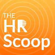 HR Scoop