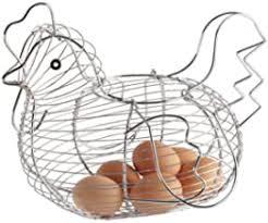 <b>Egg</b> Baskets: <b>Home</b> & Kitchen: Amazon.co.uk