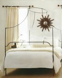 poster bedroom contemporary wall decor