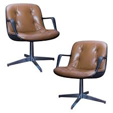 trim office chairs s art deco furniture