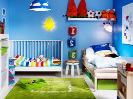 cheap kids bedroom ideas:  kids room kid bedroom designs archives page  of  digsdigs inside kids room for