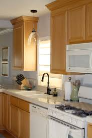 kitchen sink lights dscn kitchen sink lights kitchen lights breathtaking modern kitchen lighting options