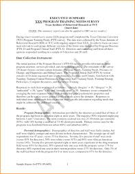 executive summary memo format wedding spreadsheet examples it