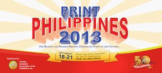 Pinoy wins International Essay contest   Philippine Digest Lampara Books Children     s Story Writing Contest