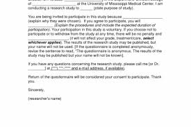 Cover Letter For Fresher Assistant Professor Faculty Position Cover Letter Sample Nursing Faculty Cover Letter