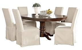 dining room table ashley furniture home: porter dining table ashley home furnitureashley online amazing price dining rooms furniture