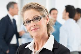 can an age discrimination claim stand if a young person wasn t hired age discrimination claim