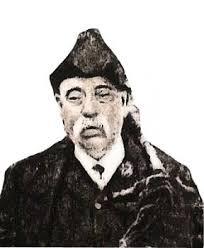 ... organizan un conjunto de actividades musicales y literarias para conmemorar el centenario del fallecimiento del gaitero Xan Míguez González (1912-2012), ... - 2014021100074382340