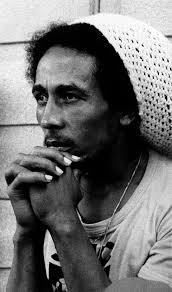 Bob Marley: Live in Santa Barbara Images?q=tbn:ANd9GcSVWyu3MF_zDja9lTCunvKFGuz6X4SRvNEciVBTj0Z1KJ5DVga3