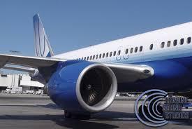 أهم شركات صناعة محركات الطائرات النفاثة Images?q=tbn:ANd9GcSVX2qlH4zcEOdRmrtr5x8ujAXPuVuoXqwyn_p0ddzHHJchvx3iLg