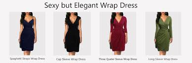 Small Orders Online Store, Hot Selling ... - Berydress Factory Store