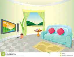 amazing modern living room art 2 living room clip art amazing modern living
