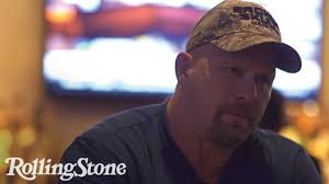 <b>Stone Cold</b> Steve Austin On Bret Hart's <b>Cancer</b> Announcement ...
