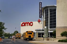 amc s showplace shows first imax movie in rock river valley amc s showplace 16 shows first imax movie in rock river valley news rockford register star rockford il