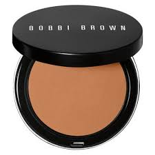 Bronzing Powder - <b>Bobbi Brown</b> | MECCA