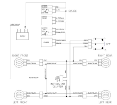 chevy tpi wiring diagram images bdm wiring harness 1990 toyota pickup wiring harness wire works wiring