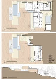 Home Plans  amp  Design   CONTEMPORARY CONCRETE HOUSE PLANSConcrete Houses   Modern House Designs   Trendir   Home Decorating
