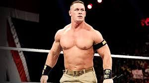 John Cena skomentował RAW