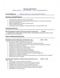 objective resume s assistant cipanewsletter exciting medical assistant objective resume brefash
