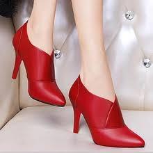 <b>Женская</b> обувь с бесплатной доставкой в Обувь и многое другое ...