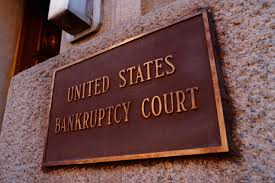 Image result for bankruptcy lawyer