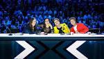 X Factor: è caccia al giudice. Levante fuori dalla giuria: e da un ...