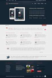 17 best images about psd templates business business website psd template