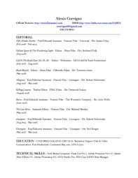 resume format references available upon request cipanewsletter resume resume available upon request