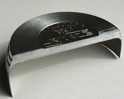 Кастрюля в разрезе. Экспертиза посуды из нержавеющей стали ...