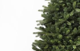 <b>Premium</b> Artificial <b>Christmas</b> Trees - <b>Premium</b> Artificial <b>Christmas</b> ...