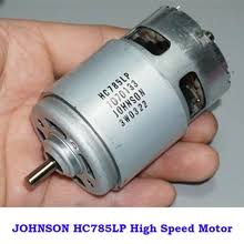 11.11_Double ... - Buy 20v motor and get free shipping on AliExpress