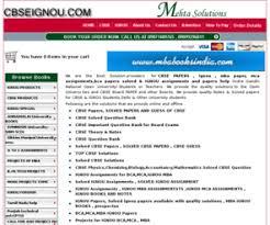 Online dissertation help service london   Education Essay   www