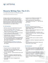 Professional resume writing services columbia sc   mfawriting        Can you please help me with my college essay   FC