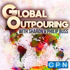Global Outpouring