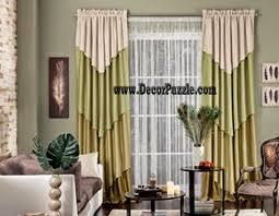 room curtains ideas image