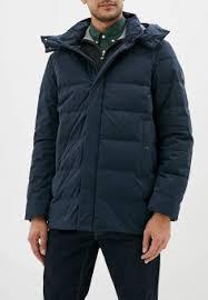 <b>Woolrich</b> — купить в интернет-магазине Ламода