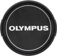 Насадки и <b>крышки</b> на <b>объективы Olympus</b> — купить на Яндекс ...