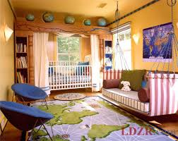 boy bedroom colors impressive green colour kid room for boys simple boys bedroom colour kids39 bedroom flooring pictures options amp home bedroom flooring pictures options ideas home