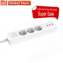 Buy extension <b>outlet</b> and get free shipping on AliExpress.com