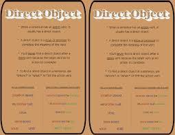 schooling at home happenings grammar posters verbs action being helping verbs 4 principals parts irregular